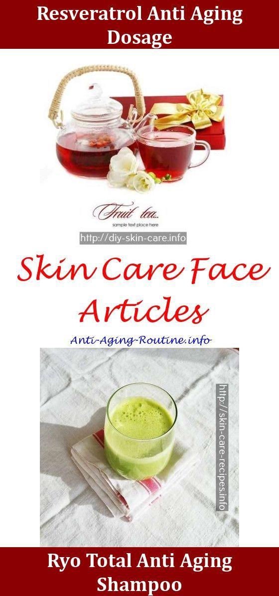 Facial moisturizer consumer was