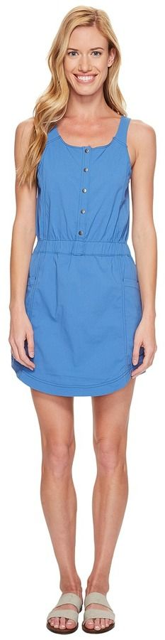 Woolrich Daring Trail Skort Dress http://shopstyle.it/l/i3Zi