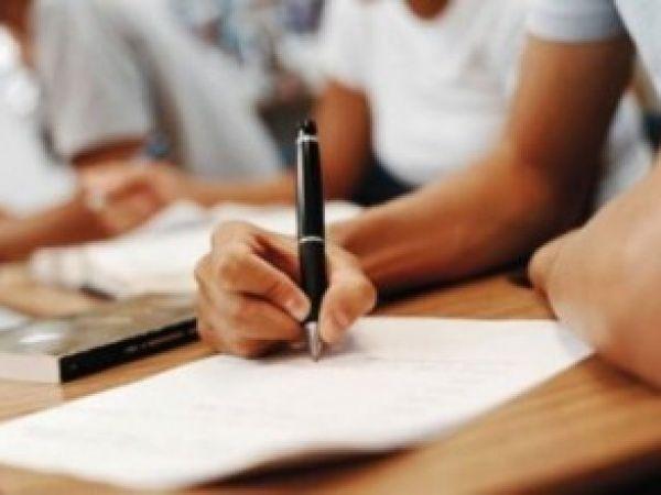 Ministério da Educação faz neste sábado primeiro simulado nacional do Enem