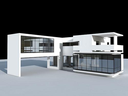 Bauhaus 14