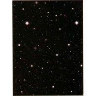 Starry Nights Scene Setter (12m) $44.95 A673110