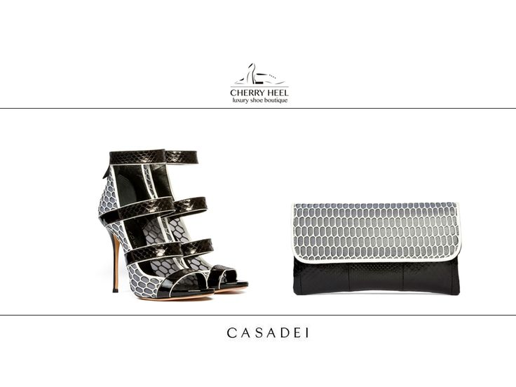 Find your perfect #heels and #clutch in #CherryHeel #Barcelona for those #romantic #summer evenings!   #Casadei #SS2014 collection available in our boutique on c/Mallorca 273 and online at http://cherryheel.com/en/31-casadei  #shoppingbarcelona #musthaves #justforyou #bestshop #bestshoes #fashion #madeinitaly #shoes #calzadoexclusivo #shoponline #compranline #sandalias #verano #lujo