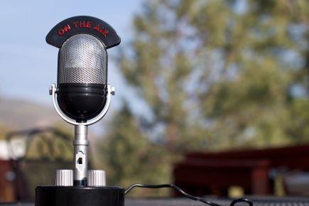 """RTM: """"Părerea ta"""" www.antenasatelor.ro/radio/18609-rtm-părerea-ta.html"""