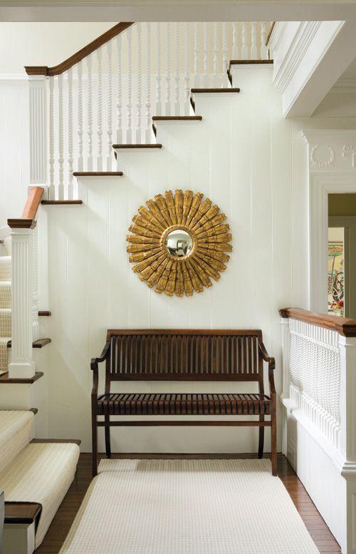 Foyer Art Concept Enr : Best foyer landings decor images on pinterest