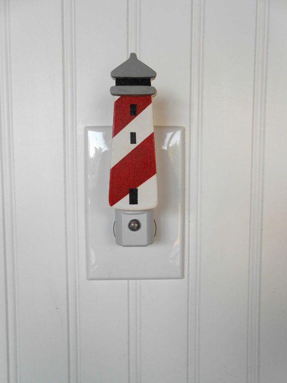 best ideas about lighthouse decor on pinterest lighthouse bathroom