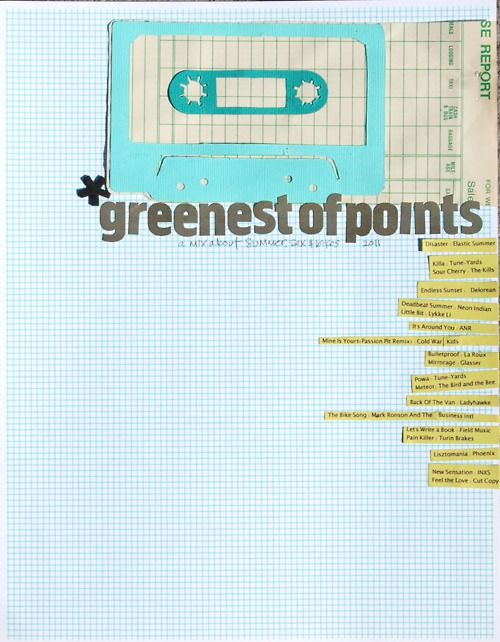 88 best Inspiration   Sketchbook images on Pinterest   Art ...