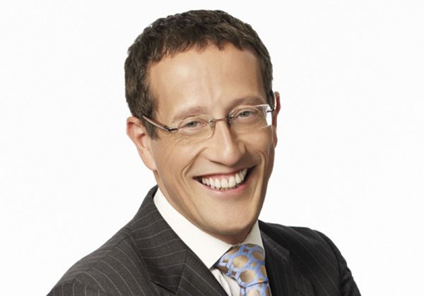 Richard Quest from CNN is known for his hard hitting questions as one of the new channels foremost international business correspondents and the presenter of Quest means Business, however he has spoken out about his fear of speaking in public to CNN. #publicspeaking