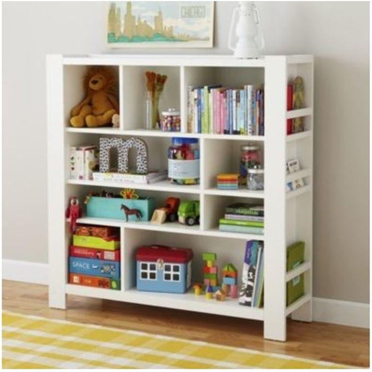 Ideas For Kids Room 67 best nursery/shared room images on pinterest | toddler rooms