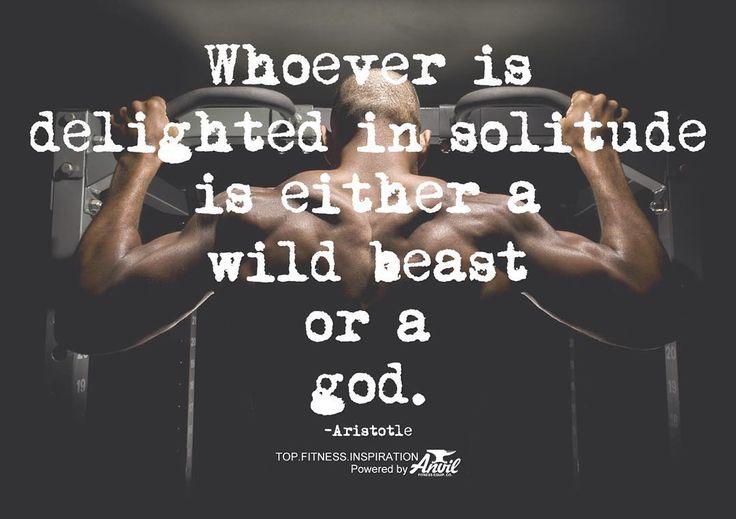 31 Best Images About Motivation On Pinterest: 31 Best Bodybuilding Motivational Quotes Images On