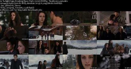 Twilight Saga: Breaking Dawn Part 2 full movie free download hd, download Twilight Saga: Breaking Dawn Part 2 full movie free, watch Twilight Saga: Breaking Dawn Part 2 online free full movie streaming, Twilight Saga: Breaking Dawn Part 2 free movie download, download Twilight Saga: Breaking Dawn Part 2 movie free, Twilight Saga: Breaking Dawn Part 2 free full movie download, Twilight Saga: Breaking Dawn Part 2 free movie downloader, download Twilight Saga: Breaking Dawn Part 2 free movie…