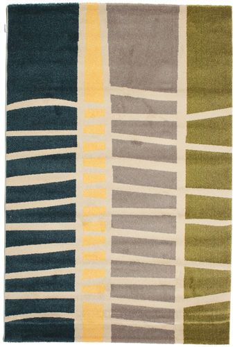 Dywan Abstract Bamboo CVD11824