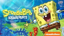 SpongeBob SquarePants - Episodes