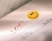 Claves para aprobar los exámenes orales de la EOI (o cualquier examen oral en inglés)