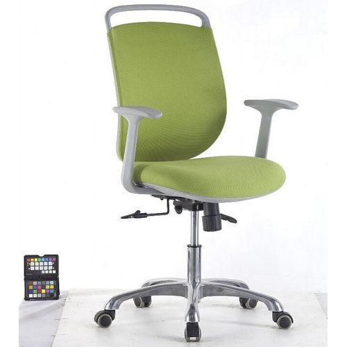 comfortable Plastic frame fabric swivel office chair / best sell computer chair / best computer chair / ergonomic office chair, office furniture manufacturer  http://www.moderndeskchair.com//best_computer_chair/comfortable_Plastic_frame_fabric_swivel_office_chair___best_sell_computer_chair_234.html