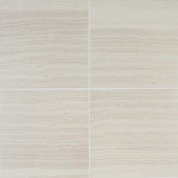 Basento by Bel Terra from Carpet One
