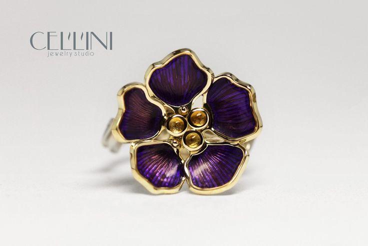 Cellini - ювелирная студия