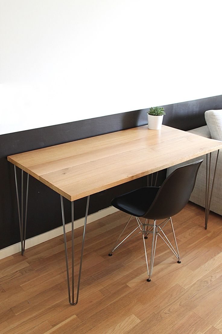 15 best Escritorio images on Pinterest Dining table Study rooms