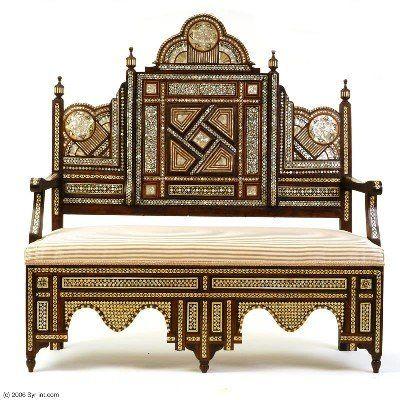 1000 ideen zu orientalische m bel auf pinterest orientalisches dekor chinesische m bel und. Black Bedroom Furniture Sets. Home Design Ideas