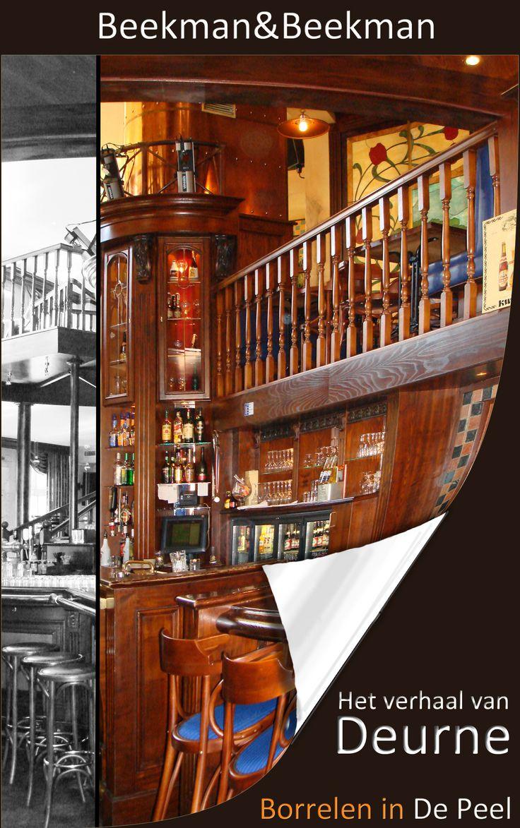 14 best images about bourgondisch deurne in de peel on for Kortooms interieur