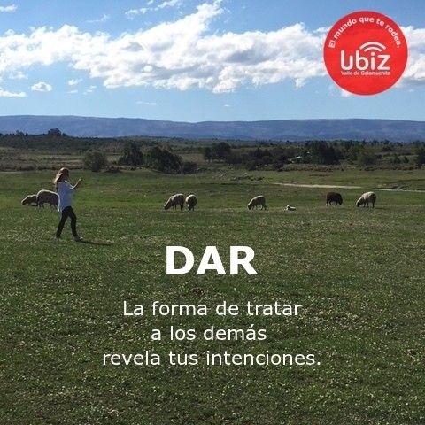 UbiZ presente en todo el Valle de Calamuchita: hoy una vista soñada al Lago Los Molinos y su increíble naturaleza.  #holdingfortuna 3546-464940 holding@holdingfortuna.com