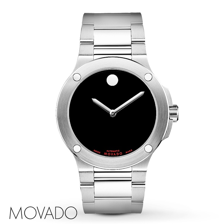 84 best images about movado men watches jewelry jared movado men s watch s e extreme® 606290