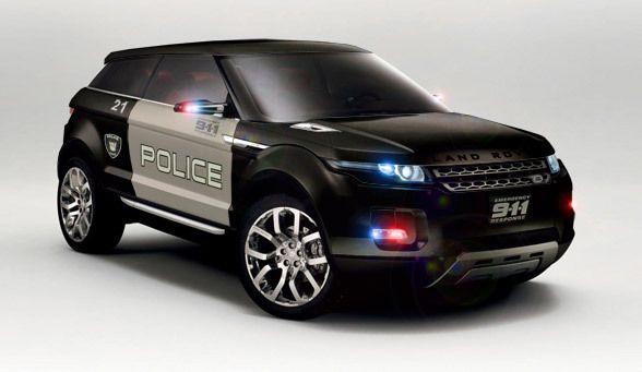662 best images about foreign police cars trucks on. Black Bedroom Furniture Sets. Home Design Ideas