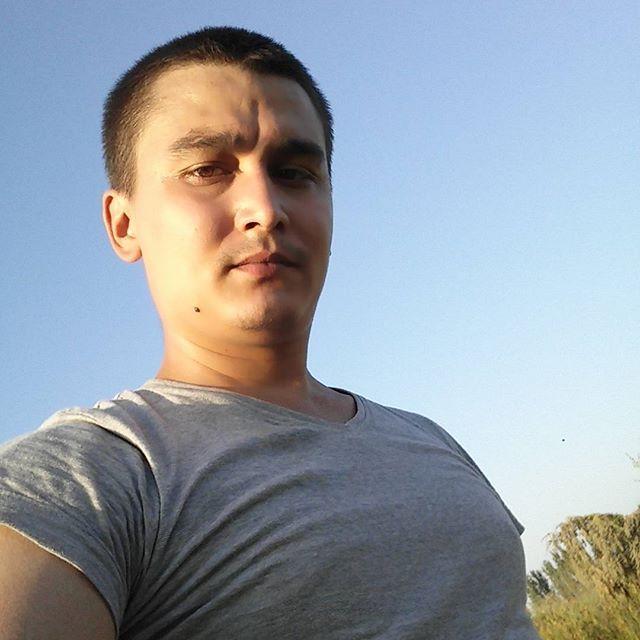 """#folowme #instagod #instagood  #instagram #like4like #likephoto #likeforlike #godform #folow4folow #buttons  #tap  #instadaily #new  #newlifestyle #black #blackwhite #tashkent #uzbekistan #morning #goodmorning #good #fresh  #u #numberone #sun #sunday #glasses #barcelona #fcbarcelona #blackwhite #friends"" by @sshm1223. #ganpatibappamorya #dilsedesi #aboutlastnight #whatiwore #ganpati #ganeshutsav #ganpatibappa #indianfestival #celebrations #happiness #festivalfashion #festivalstyle #lookbook…"