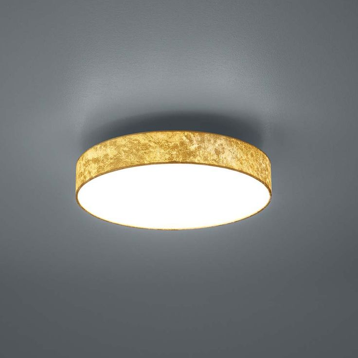 Ponad 25 najlepszych pomysłów na Pintereście na temat Led - deckenlampe für badezimmer