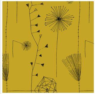 328 Best Dandelions Images On Pinterest Dandelions