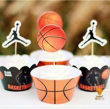 """Résultat de recherche d'images pour """"thèmes de mariage sportif basket"""""""
