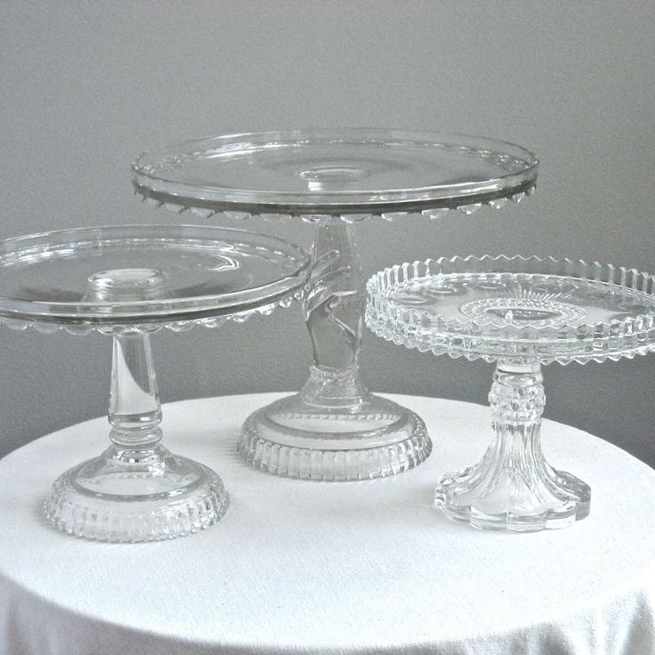 Antique Glass Cake Stand Hobbs Brockunier Co circa 1879 - Tree of Life Pattern EAPG Cake Plate & 30 best Cake Plates images on Pinterest | Vintage cakes Vintage ...