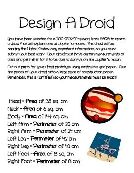 152 best images about 4th grade tutoring ideas on. Black Bedroom Furniture Sets. Home Design Ideas