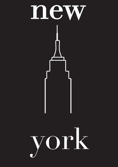New York /SophiePhilip
