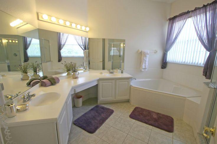 Bathroom Remodel Contractor Cost Fair Design 2018