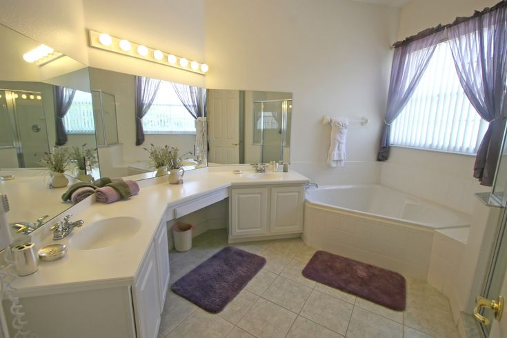 17 Best Ideas About Mobile Home Bathtubs On Pinterest