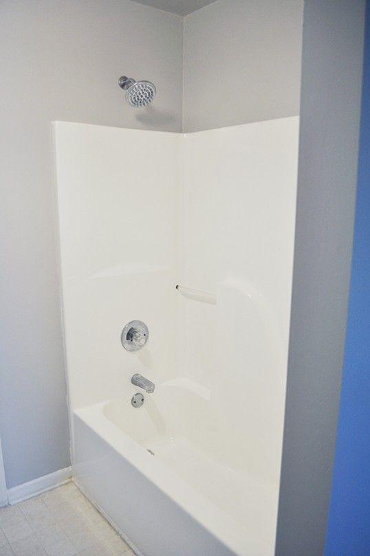 stylist bathroom surround ideas. Refinishing plastic tub surround without ripping out the whole thing glass  tiles 29 best Curava Shower Surrounds images on Pinterest Bathtubs