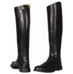 TuffRider Mens Dress Boots - Statelinetack.com - ideas for my groom outfit