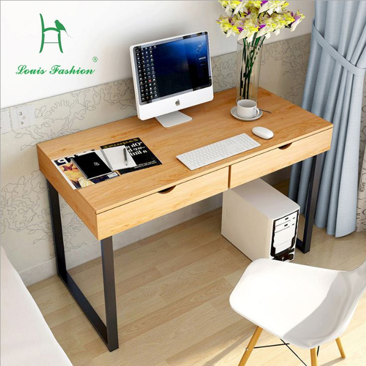 244 best Office Furniture images on Pinterest Office furniture