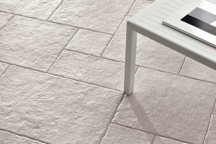 Lovely Ceramiche Coem | Loire Collection #Outdoor #floor #tiles   #OutdoorTileu2026 |  Floor | Pinterest | Outdoor Flooring, Stoneware And Porcelain