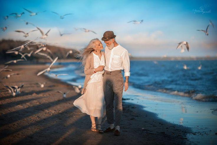 De nos jours, les relations qui durent se font de plus en plus rares : à l'heuredela générationTinder, de l'avènement du tout-jetable, on ne se casse plus la tête : on préfère jeter pl...