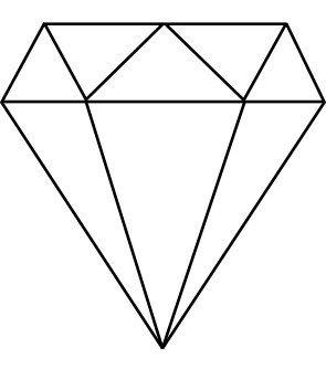 Diamant_Vorlage