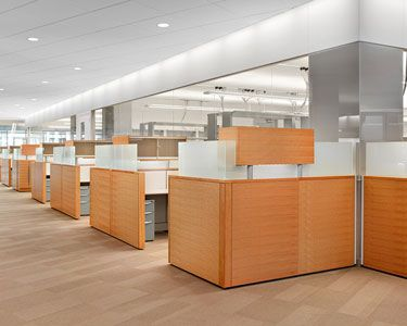 41 Best Grand View Student Center Furniture Images On