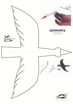gólya sablon - Google keresés