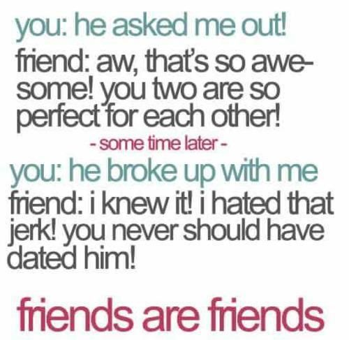 11 Best Images About BFF Quotes On Pinterest