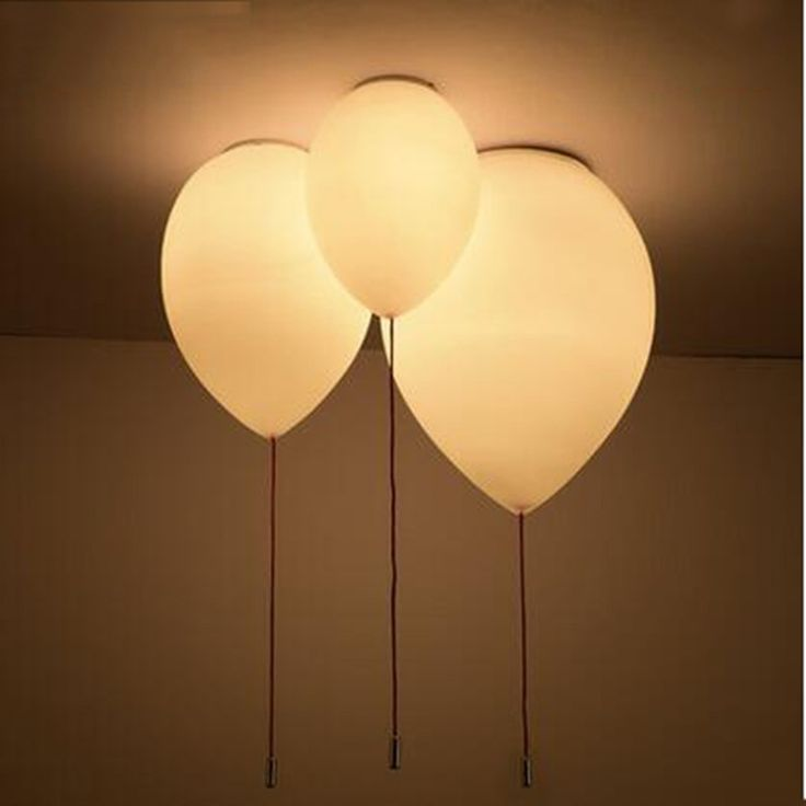 Kids Bedroom Light Fixtures best 25+ contemporary kids lamps ideas on pinterest | contemporary
