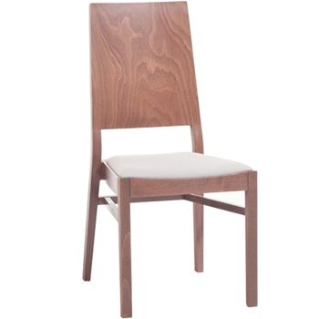 Židle Lyon