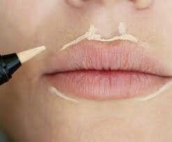 DIY Ideas Makeup :