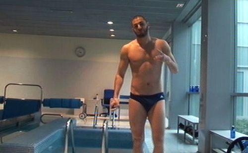 Nude workout women-3184