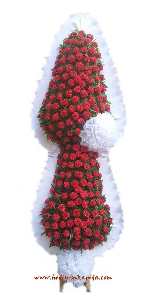 Balıkesir Çiçek Balıkesir Çiçek açılış çiçeği çelenk ve saksı çiçeği çeşitleri. Balıkesir Çiçekçi Buse Çiçekçilik.