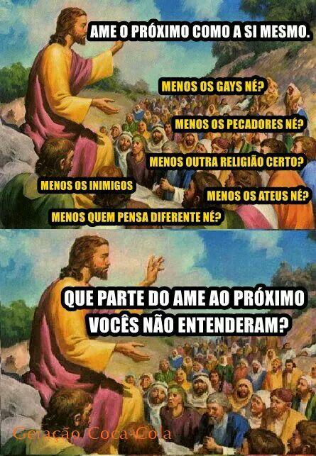 Amaivos!